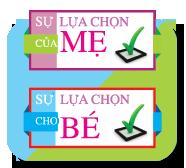 lua chon