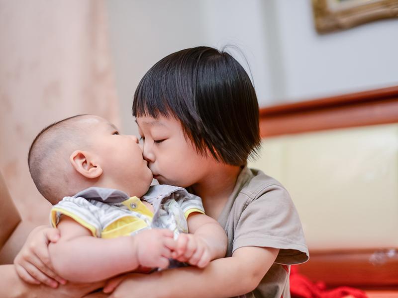 NHỮNG THIÊN THẦN BÉ BỎNG CỦA TÔI (Tâm sự của một cô giáo dạy trẻ chậm khôn)