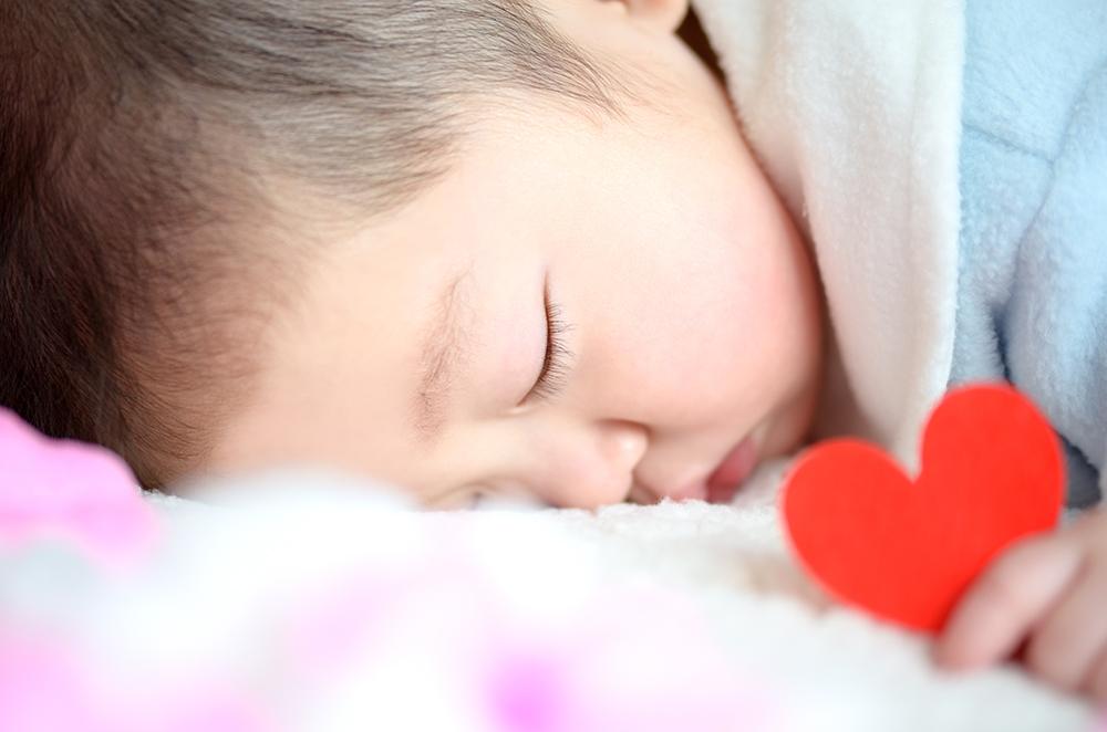 BỆNH TIÊU CHẢY Ở TRẺ SƠ SINH HIỂU BIẾT & PHÒNG TRÁNH