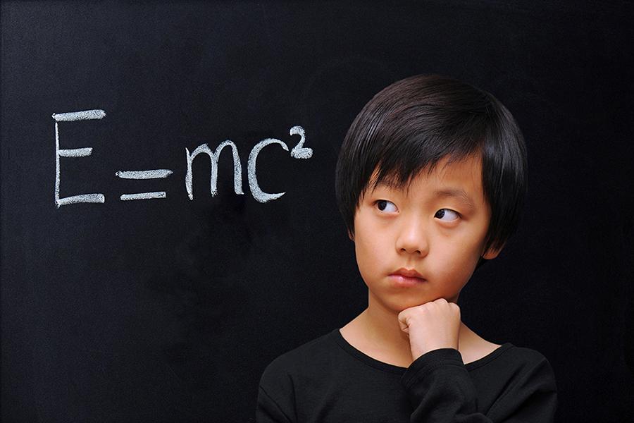 10 CÂU HỎI LIÊN QUAN ĐẾN IQ
